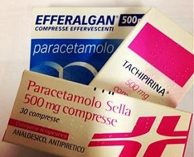 20141030-paracetamolo-280x227