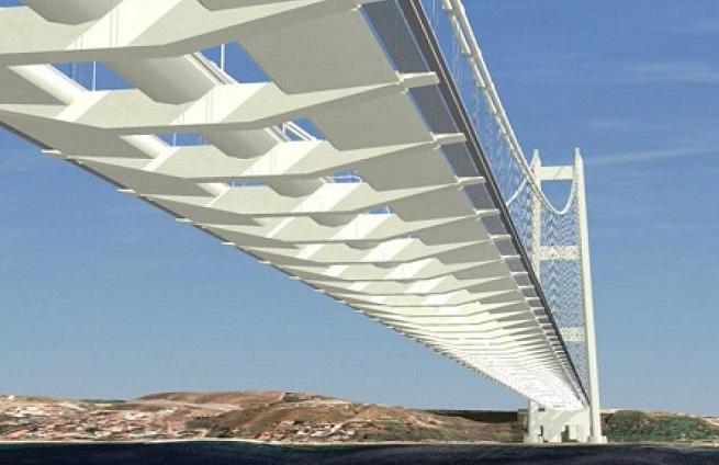 20141030-ponte-stretto-messina-655x424