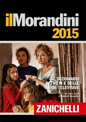20141031-il-morandini-2015-280x398