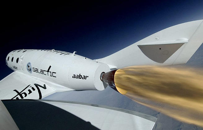 20141031-spaceshiptwo-655x420