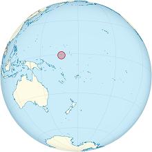 220px-Nauru_on_the_globe_(Polynesia_centered)