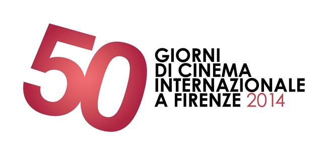 20141025-Firenze-Festival