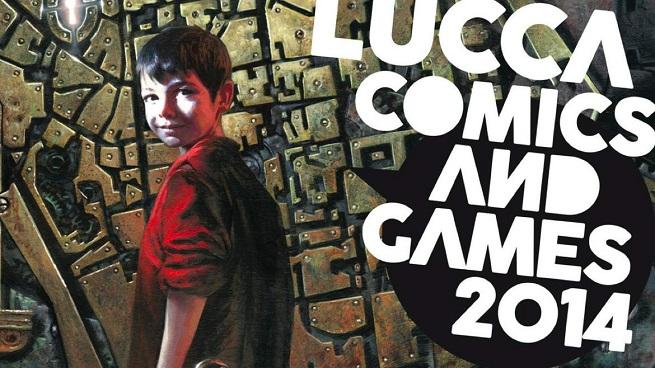 20141027-Lucca-Comics