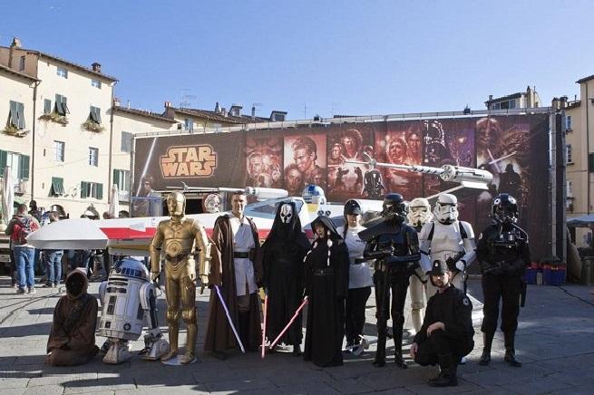 20141102-Lucca-Wars-655x436