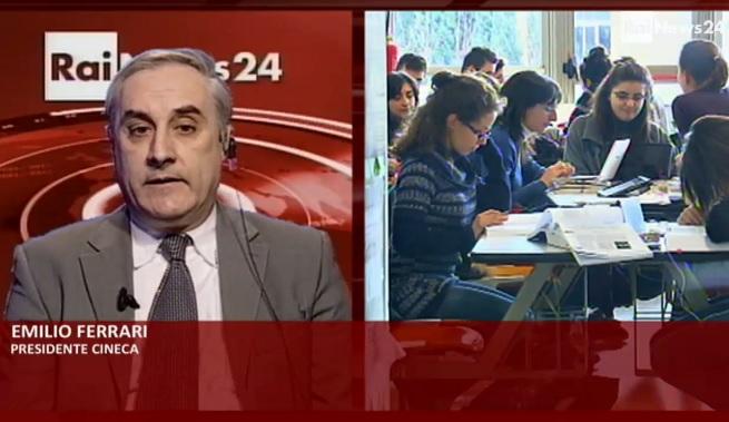 20141102-cineca-dimissioni-emilio-ferrari