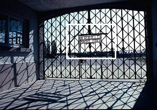 20141103-Dachau-cancello-320x223