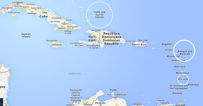 20141103-caraibi