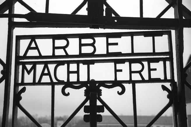 20141103-dachau-arbeit-655x436