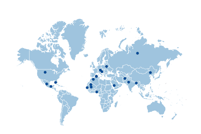 20141105-mappa-mondo