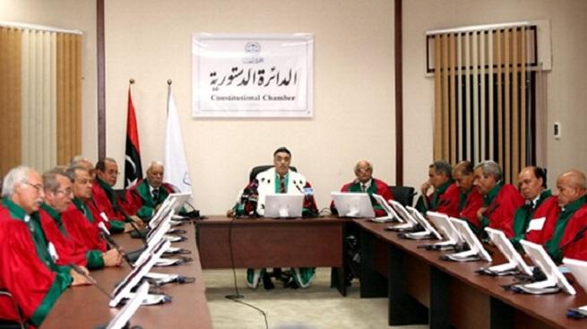 20141106-corte-suprema-libica-655