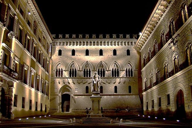 20141106-palazzo-salimbeni-mps-655x436