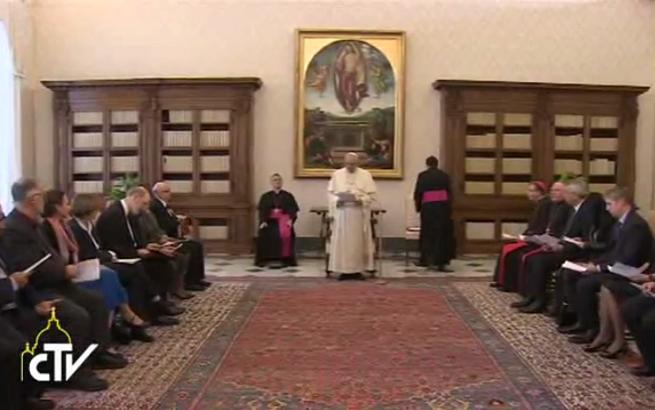 20141106-papa-alleanza-evangelica-mondiale