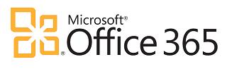 20141108-microsoft-office-logo-320x108