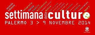 20141108-settimana-culture-palermo