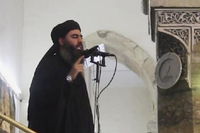 20141109-abu-bakr-al-baghdadi-655x434