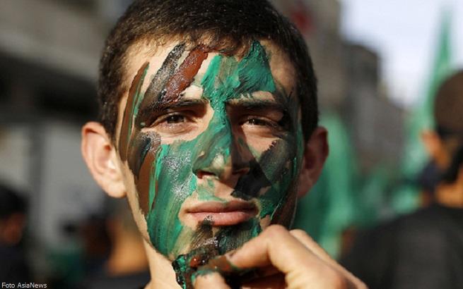 20141109-gaza-esercito-popolare-655-410