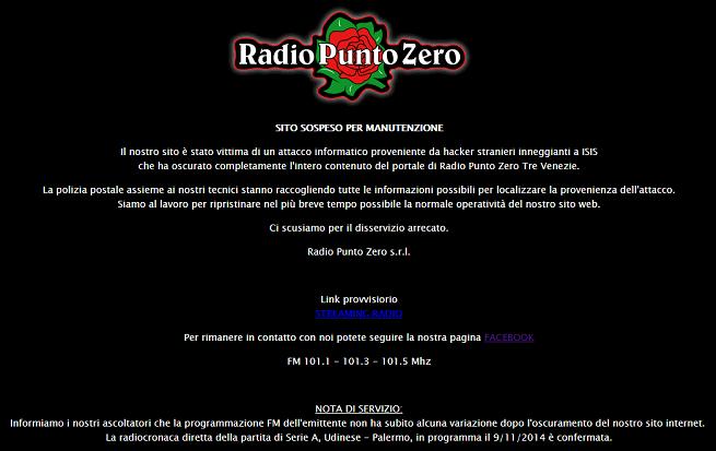 20141109-radio-punto-zero-advice
