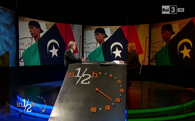 20141110-gentiloni-libia
