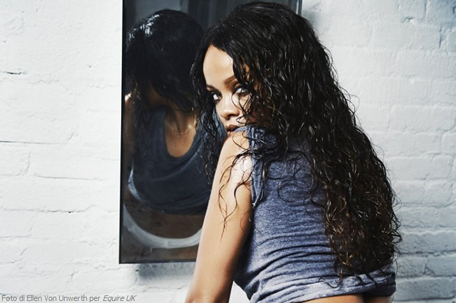 20141110-rihanna-esquire-top-2-655x436