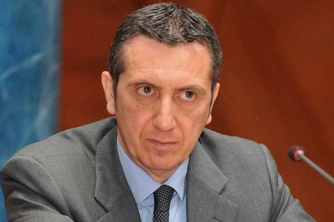 20141110-rodolfo-sabelli-presidente-anm-655x435