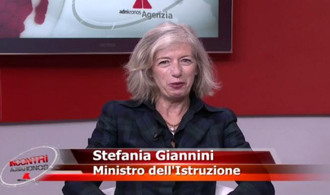 20141111-stefania-giannini-adn