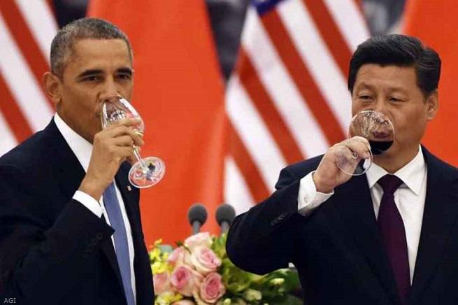 20141112-obama-xi-jinping-655x436