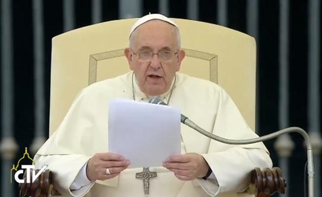 20141112-papa-francesco-udienza-generale