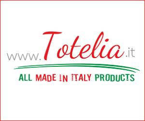 20141113-Banner-Totelia(300pxx250px)bianco