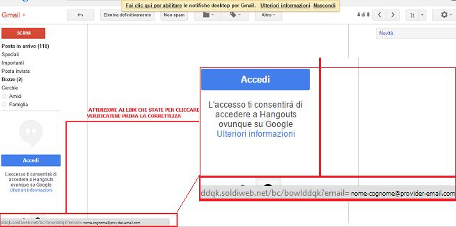 20141114-1-phishing-655x327