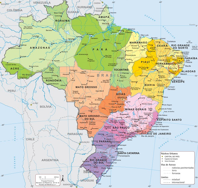 20141116-mappa_brasile