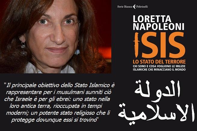 20141117-loretta-napoleoni-655x436