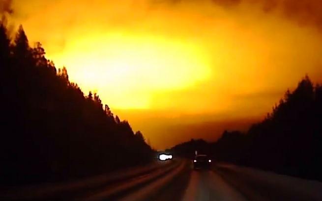 20141119-Sverdlovsk_in_Russia-esplosione-655x410