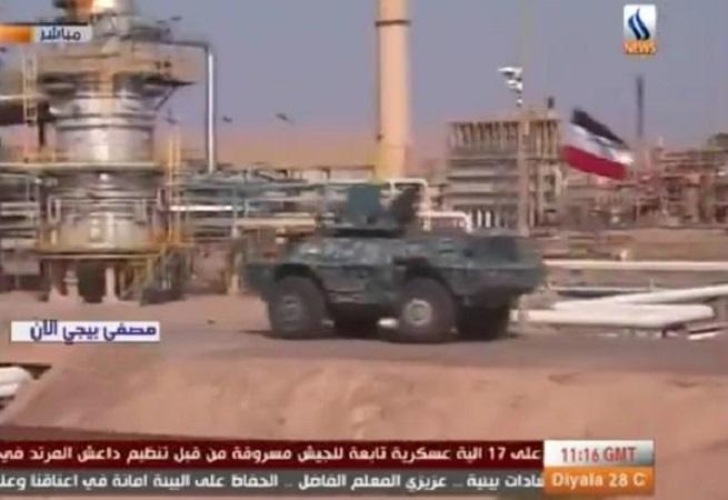 20141119-iraq-refinery-2-655x450