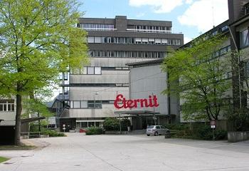 20141120-Eternit-Schweiz-AG-in-Svizzera-350x240