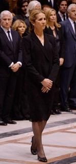 20141122-funerale-duchessa-alba-infanta-spagna