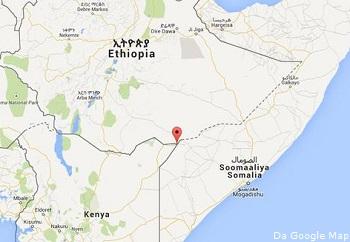 20141122-somalia-attacco-kenya