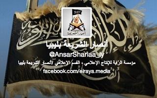 20141123-Ansar-al-Sharia-Libya-Twitter-320x199