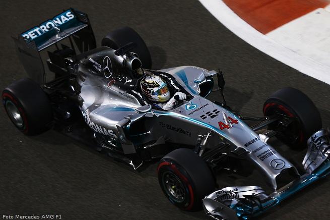 20141123-f1-ev19-race-ham-655x436