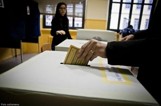 20141124-elezioni-regionali-655x432