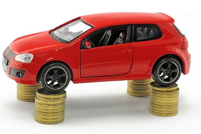 20141125-compare-car-insuranc-e2-655x436