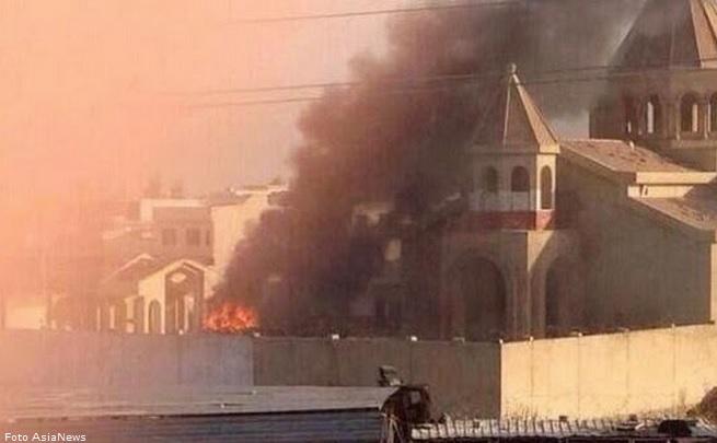 20141125-mosul-monastero-sacro-cuore