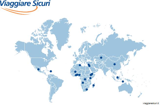 20141126-mappa-mondo