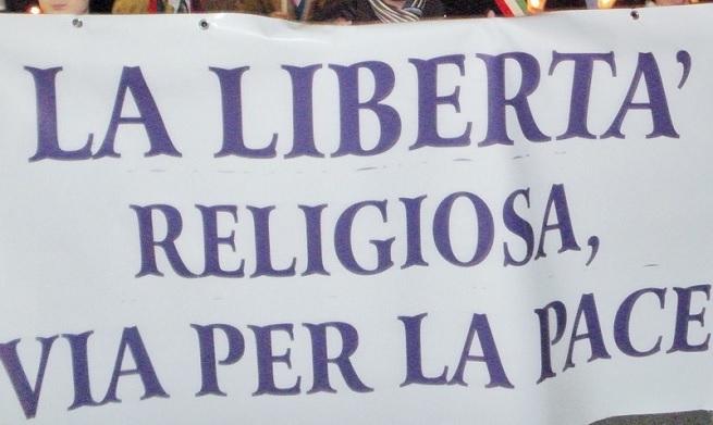 20141128-liberta-religiosa-2-655x391