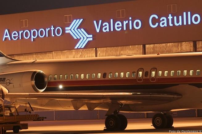 20141129-Valerio-Catullo_Verona