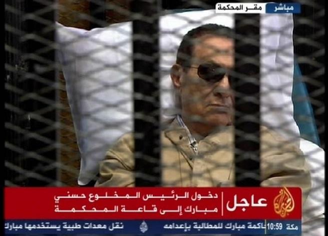 20141129-mubarak_processo-assoluzione-655x470