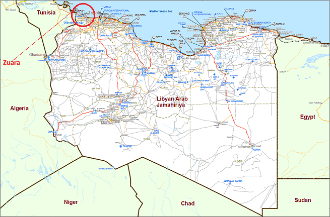 655x432libya-map