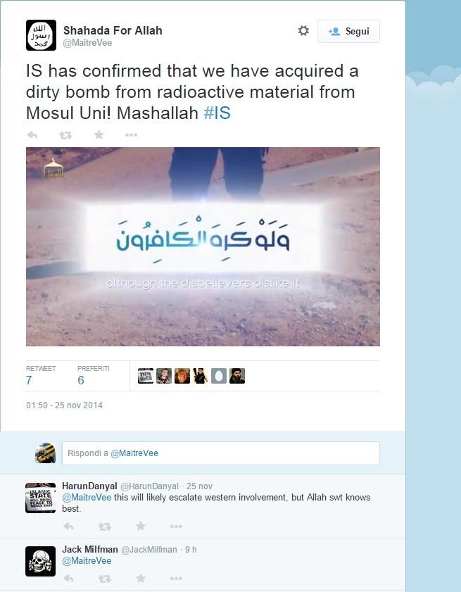 20141201-dirty-bomb1