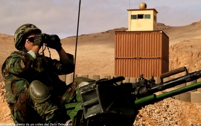 20141201-gb-special-forces-against-isil-in-lebanon-655x410