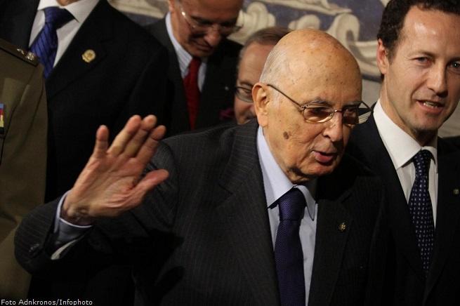 20141201-presidente-napolitano-655x436