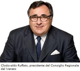 20141202-Clodovaldo-Ruffato280x250